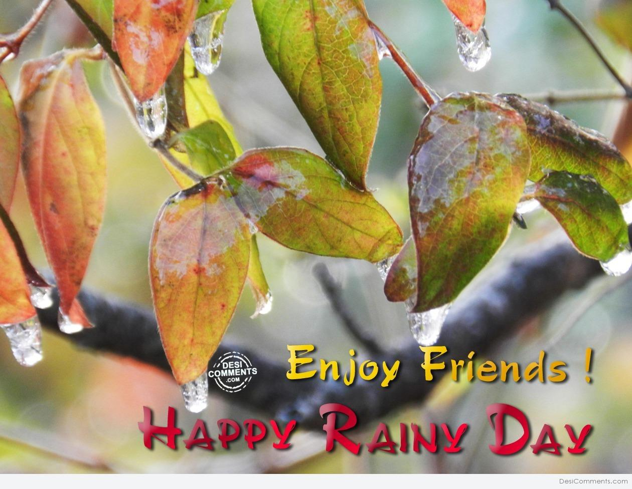 Rainy Day Wallpaper With Quotes In Hindi Rain Pictures Images Graphics Page 10
