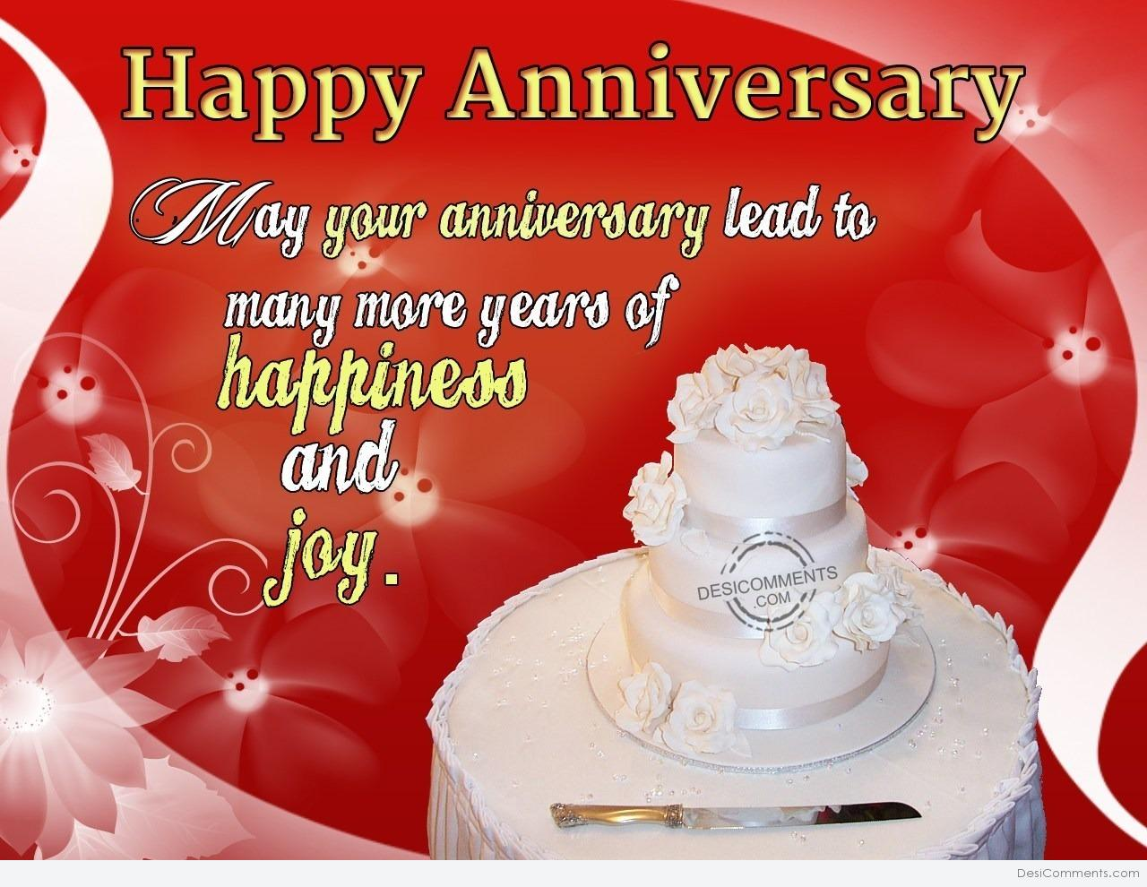 Sad Love Quotes Wallpapers Free Download In Hindi Happy Wedding Anniversary Desicomments Com