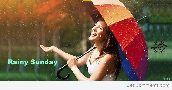 Telugu Quotes Wallpapers Rainy Sunday Desicomments Com