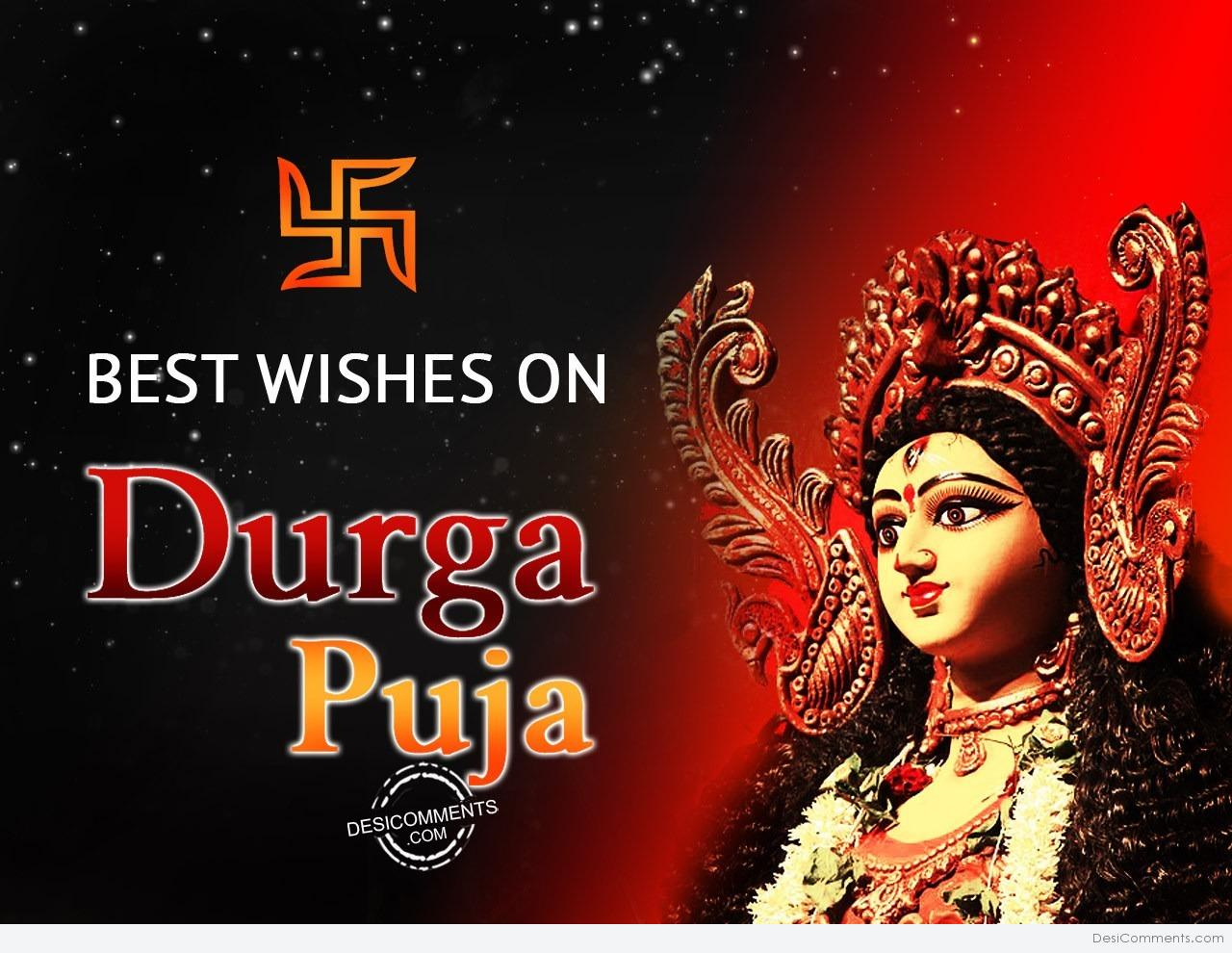 Diwali Wishes Quotes Wallpapers Download Best Wishes On Durga Puja Desicomments Com