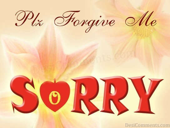 Sad Quotes Wallpapers In Hindi Sorry With Flowers Graphic Desicomments Com