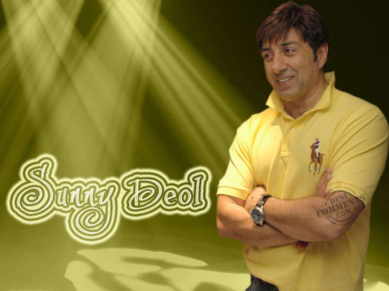 Love Hd Wallpaper With Quotes In Hindi Sunny Deol Wallpapers Bollywood Wallpapers