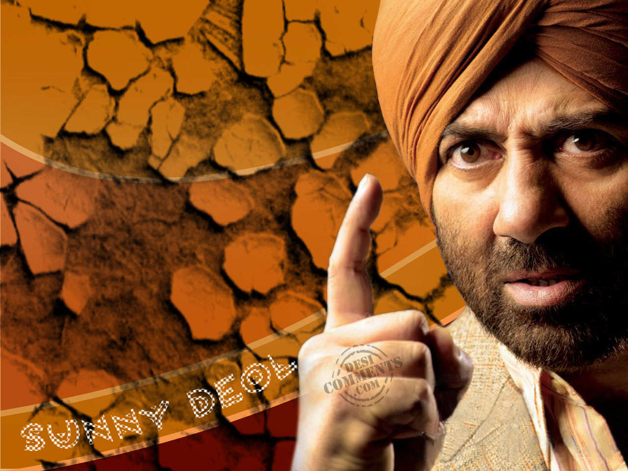 Jatt Quotes Wallpaper Sunny Deol Wallpapers Bollywood Wallpapers