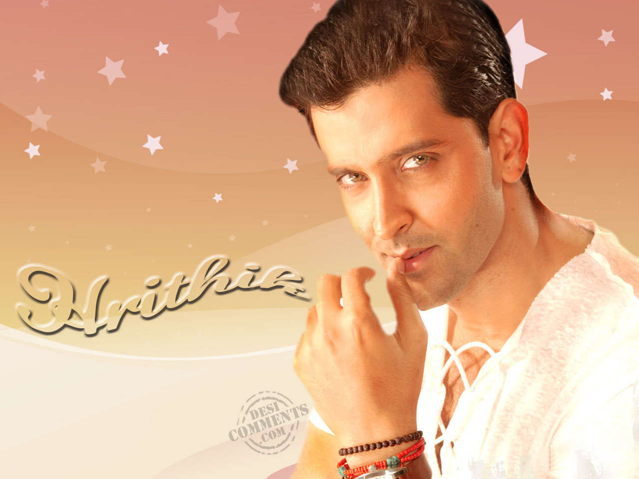 Stylish Wallpapers With Quotes Hrithik Roshan Wallpapers Bollywood Wallpapers