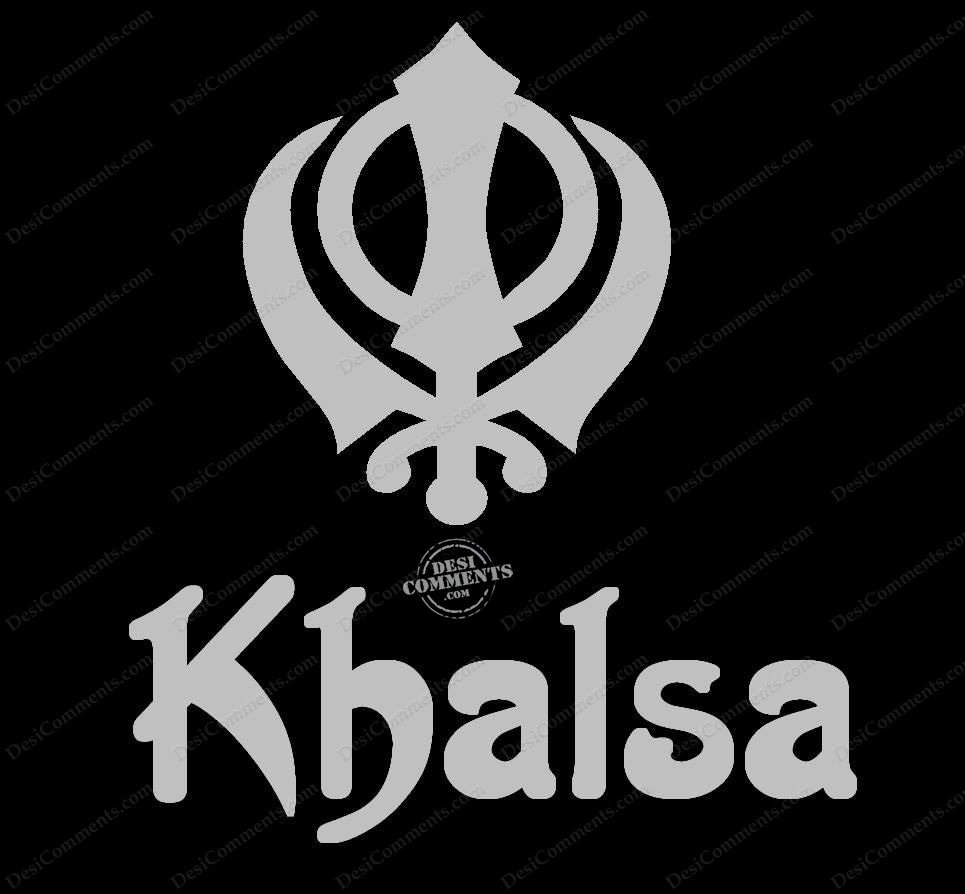 Hindi Quotes On Life Wallpapers Khalsa Desicomments Com