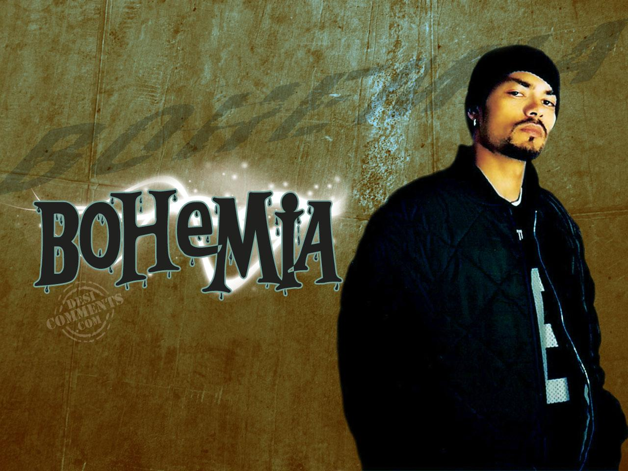 Bohemia Quotes Wallpaper Bohemia Punjabi Celebrities Wallpapers