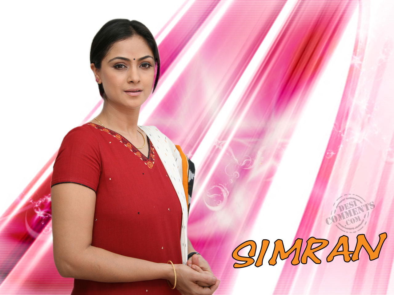Sad Girl Wallpapers With Quotes In Punjabi Cute Simran Desicomments Com