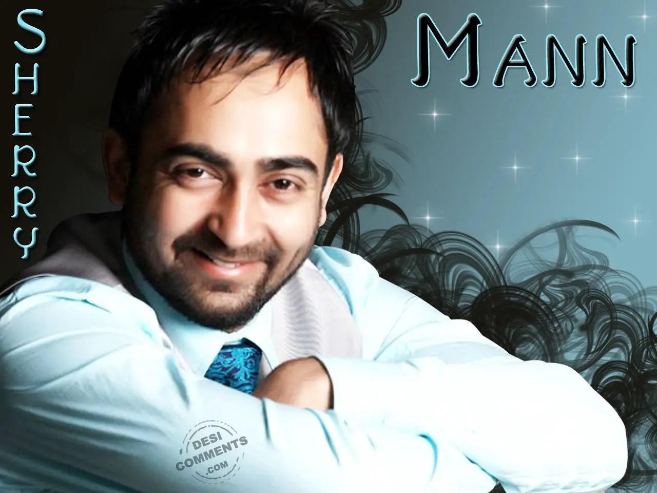 Deep Wallpaper Quotes Punjabi Celebrities Wallpapers Punjabi Celebrities
