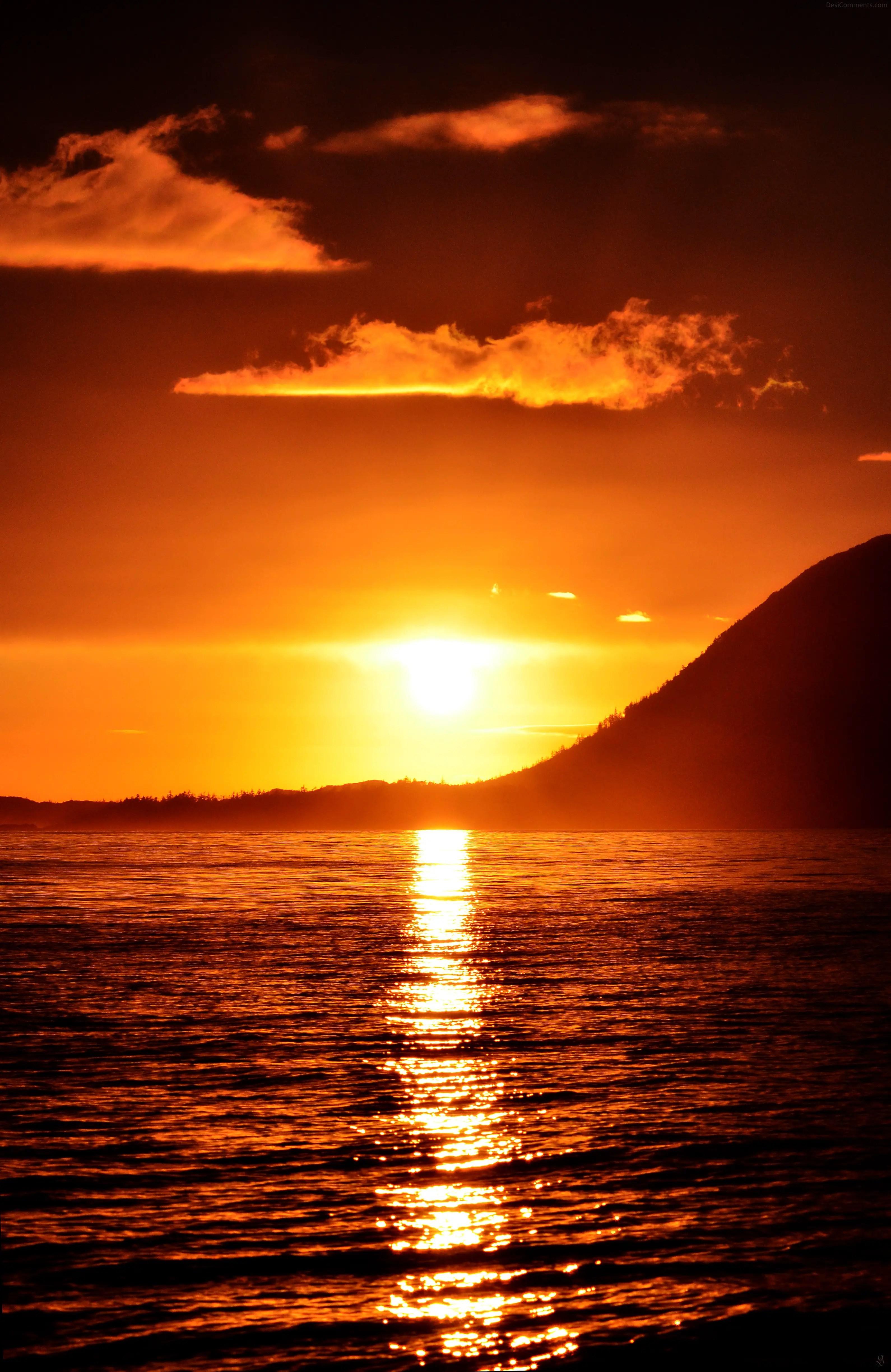 Beautiful Indian Punjabi Girls Desktop Wallpaper Beautiful Sunset View Desicomments Com