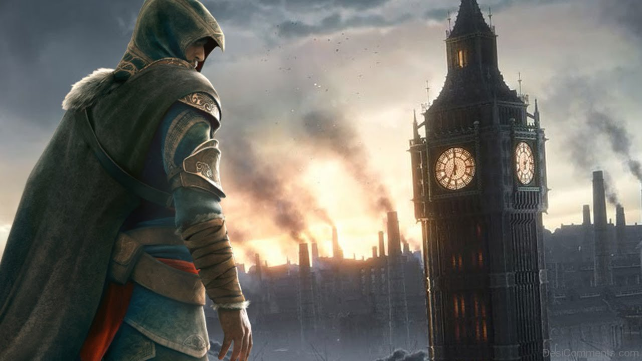 Sad Love Wallpapers Hd In Hindi Assassin S Creed Syndicate Desicomments Com