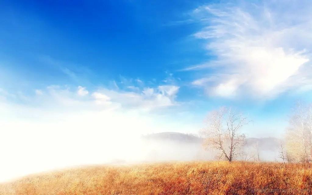 Edward Hd Wallpaper Cloud Wallpapers