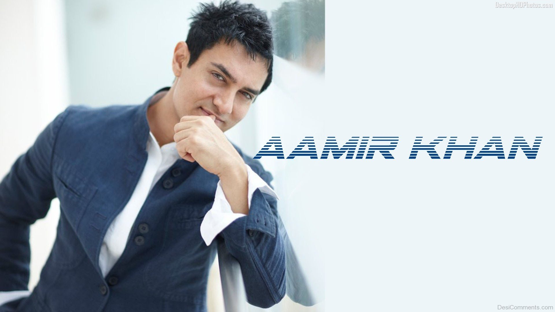 Nice Wallpapers With Quotes About Life In Hindi Aamir Khan Wallpapers Bollywood Wallpapers