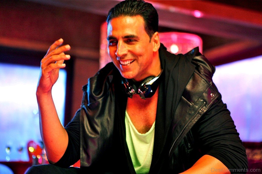 Sad Love Hd Wallpapers With Quotes In Hindi Akshay Kumar Wallpapers Bollywood Wallpapers Page 2