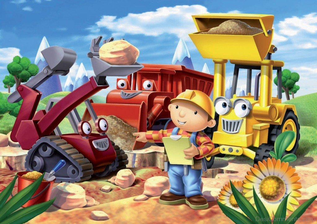 Boy With Car Hd Wallpaper Anime And Cartoon Wallpapers Page 32