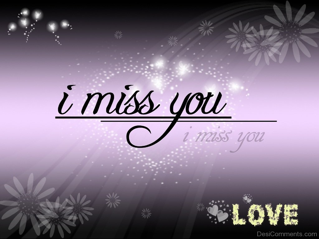 Mom Wallpapers Quotes In Hindi I Miss You Love Desicomments Com
