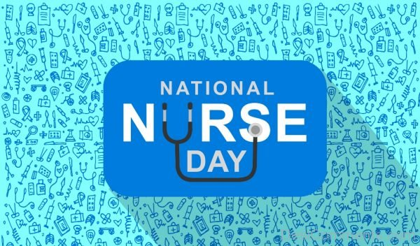 Free Hindi Quotes Wallpapers Nurse Day Desicomments Com