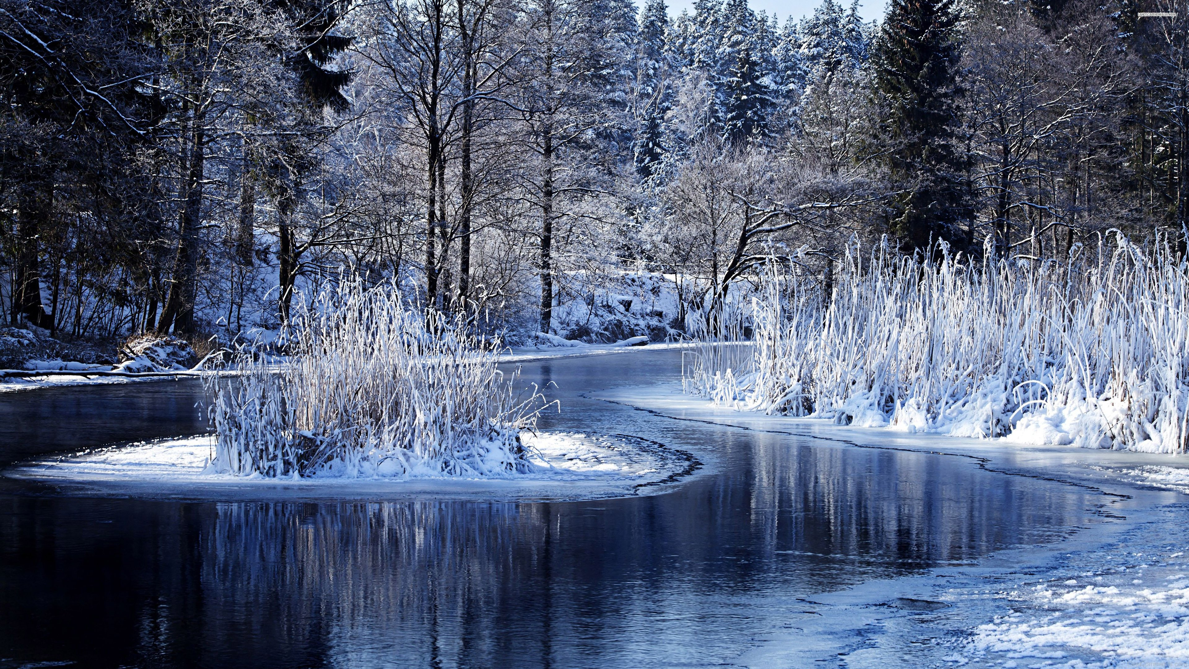 Beautiful Snow Falling Wallpapers Winter Pictures Images Graphics For Facebook Whatsapp