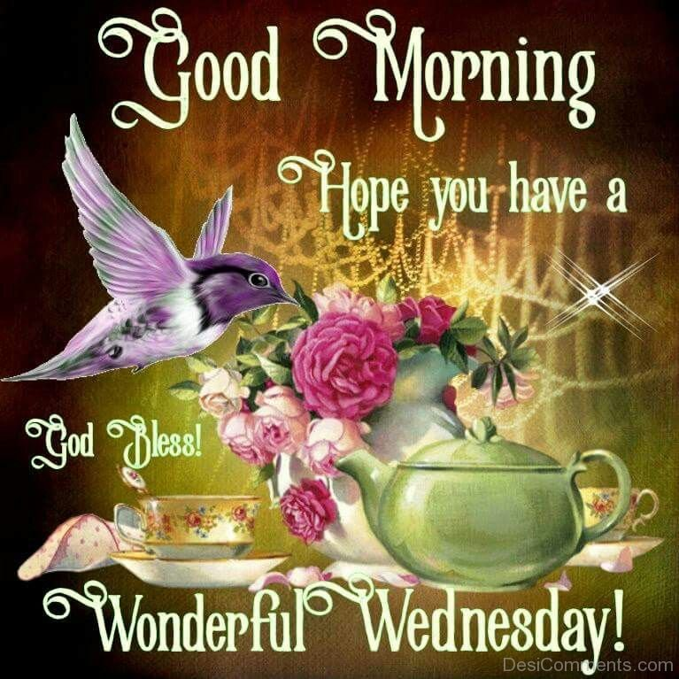 Cute Christian Pintrest Wallpapers Good Morning God Bless You Desicomments Com