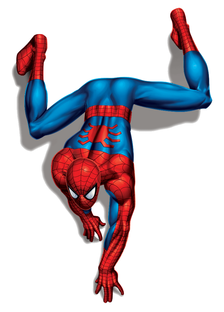 Ganesh Chaturthi Wallpapers 3d Spiderman Photo Desicomments Com