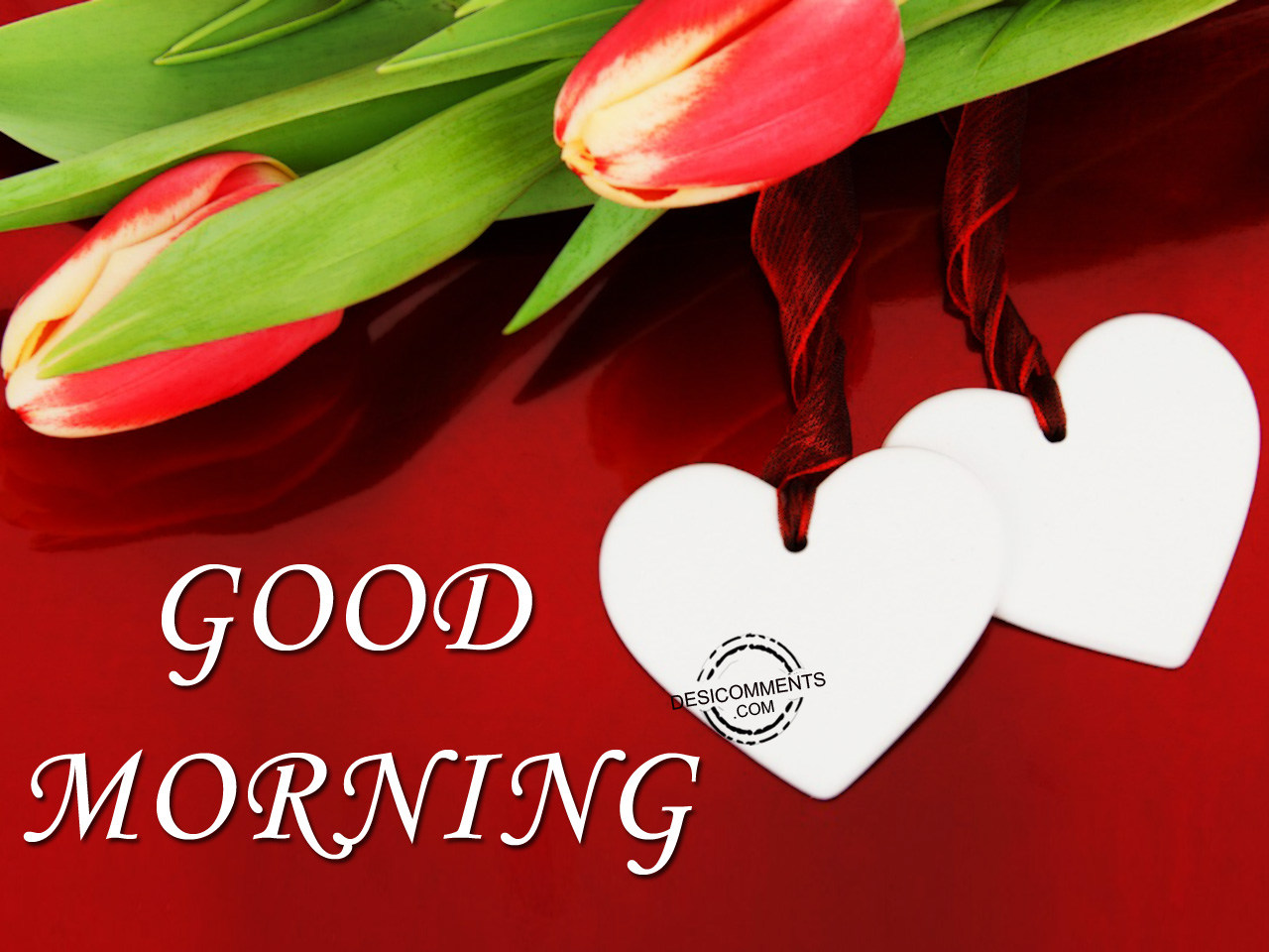 Sad Wallpapers And Quotes Good Morning Picture Desicomments Com