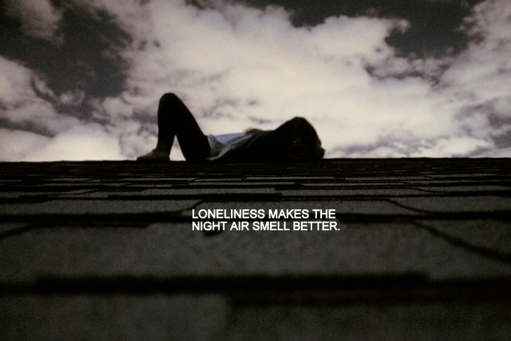Lonely Girl Wallpaper Com Lonely Pictures Images Graphics