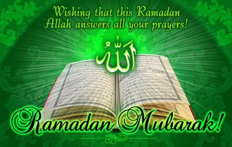 Ayesha Name 3d Wallpaper Free Download Ramadan Pictures Images Graphics For Facebook Whatsapp