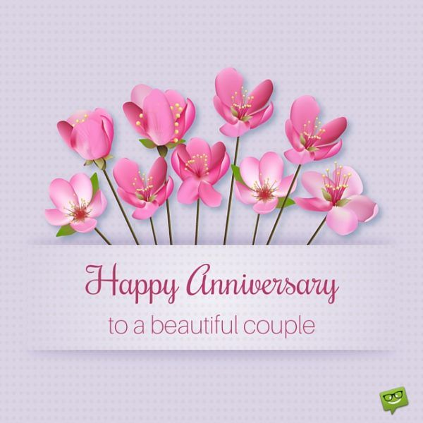 Love Wallpapers With Love Quotes Happy Anniversary To A Beautiful Couple Desicomments Com