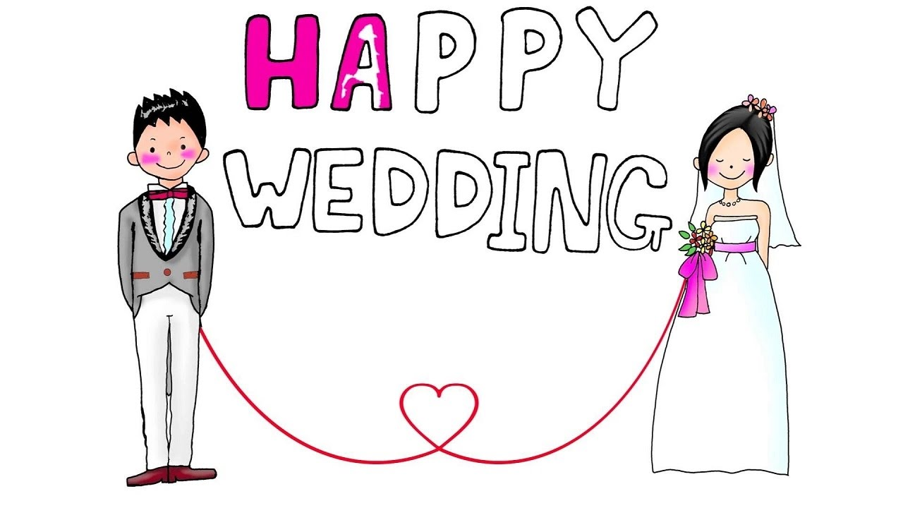 Cute Marriage Couple Wallpaper Wedding Pictures Images Graphics