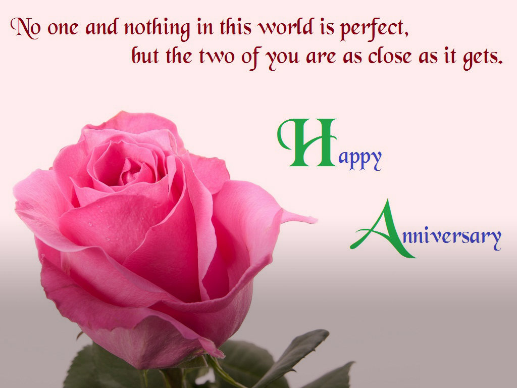 Married Couple Wallpaper With Quotes Anniversary Pictures Images Graphics For Facebook Whatsapp