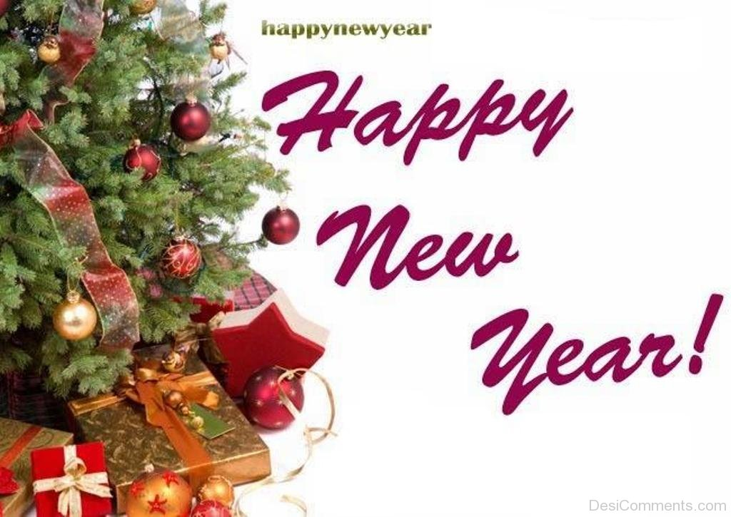 funny new year greetings message gallery greetings formal letter