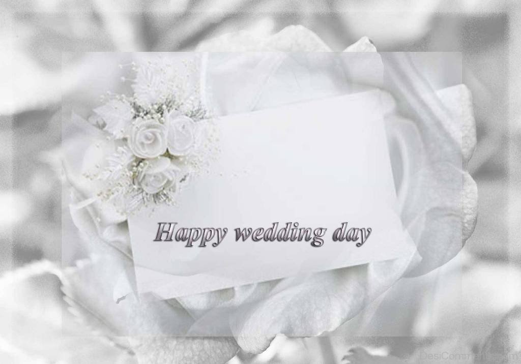 Download Sad Wallpapers With Beautiful Quotes Happy Wedding Day Desicomments Com