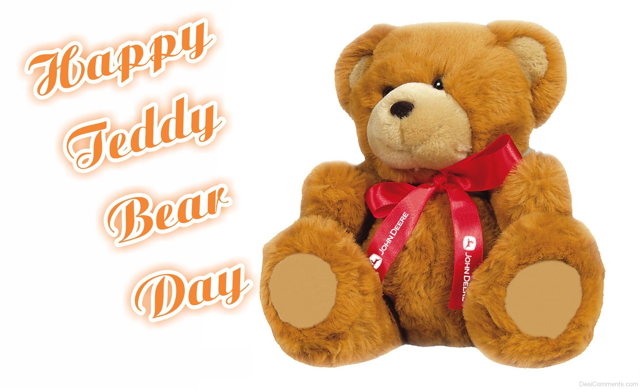 Theodore Roosevelt Wallpaper Quote Happyteddy Bear Day