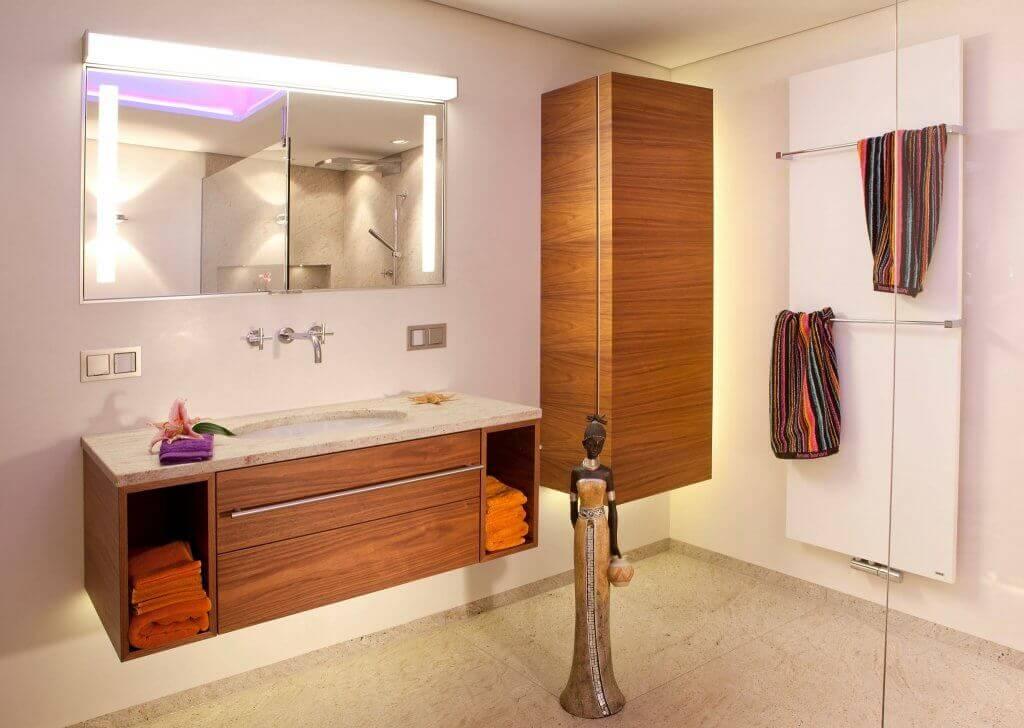 Badezimmer-egal-wo-75 91 badezimmer-ideen - bilder von modernen - badezimmer egal wo