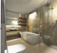 Badtrends 2018 oder auch die Trends fr das Badezimmer 2018
