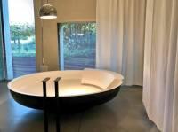 Moderne Badgestaltung mit dem Experten Torsten Mller aus ...