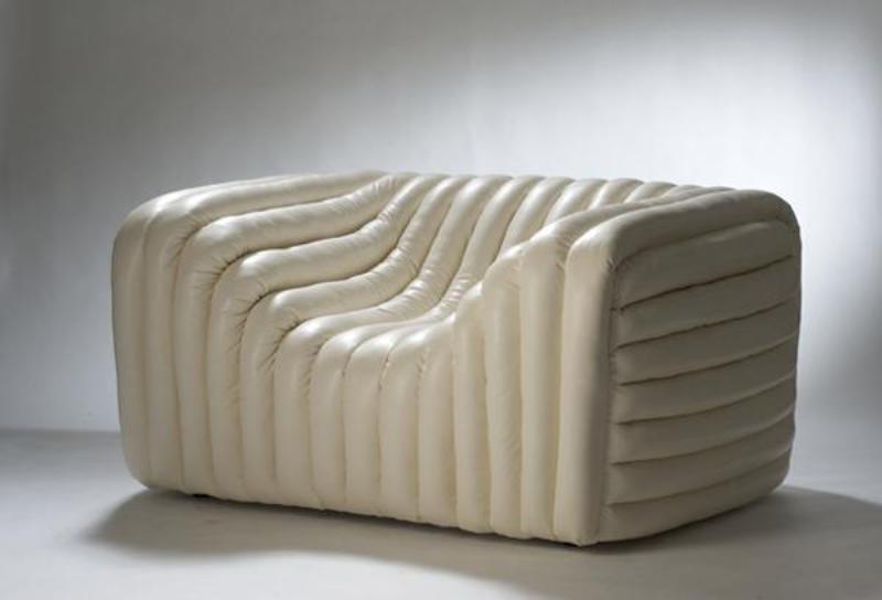 Cozy Bubble Collection Sofas Armchairs Stools Poufs Chaise Longues ...