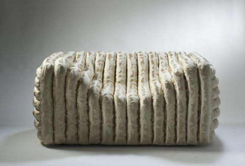 Awesome Bubble Sofa Von Versace Ideas - Globexusa - globexusa - kuschelige sofas corbeille sofa edra
