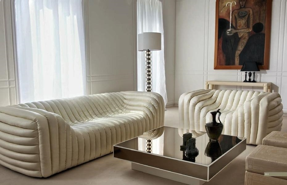 bubble sofa von versace | node2012-designde.paasprovider.com