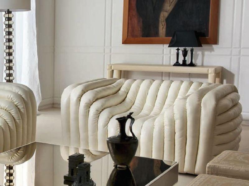 Emejing Bubble Sofa Von Versace Ideas - Home Design Ideas - kuschelige sofas corbeille sofa edra
