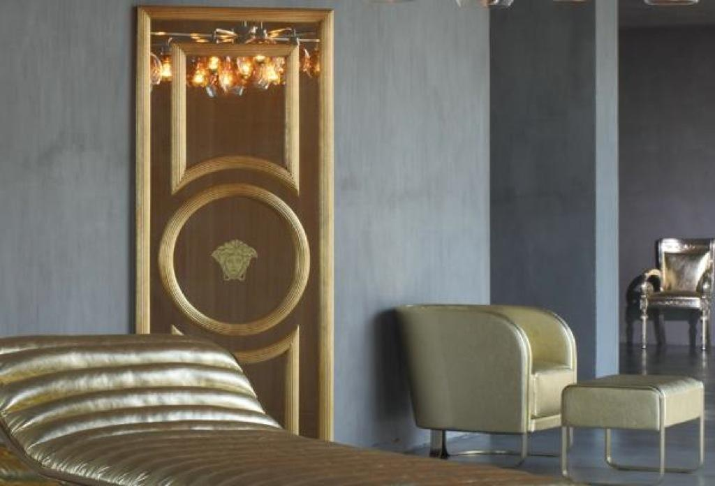 Beautiful Bubble Sofa Von Versace Gallery - Unintendedfarms - kuschelige sofas corbeille sofa edra