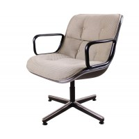 Knoll Pollock Chair | Chairs Model