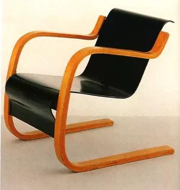 Furniture Design App