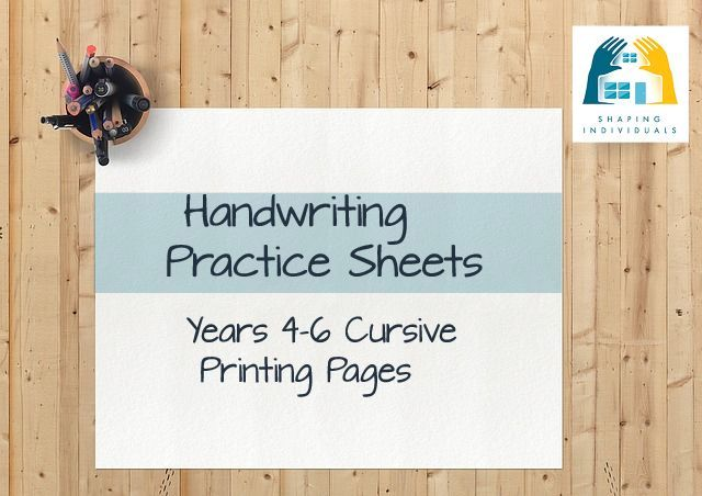 Free Printable Writing Paper, Lined writing paper, Dotted Third paper