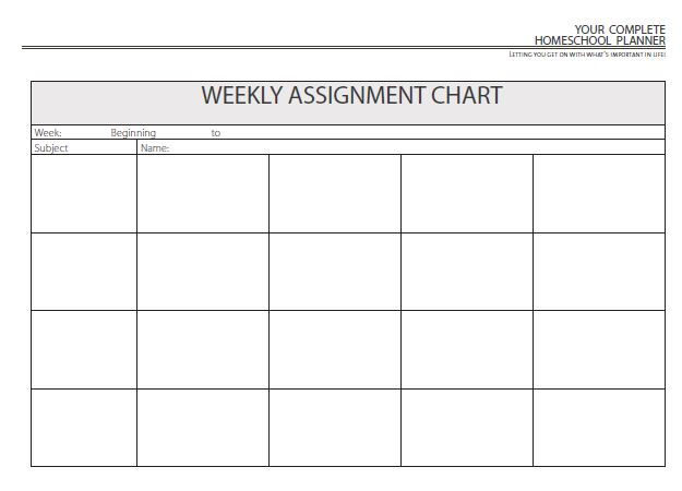 Calendar Planner Print Create Printable Calendar Pdf Homeschool Planner Organizer For Day To Day 2017 2018