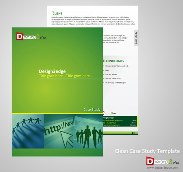 Cv template corel draw sample cover letter medical office assistant cv template corel draw yelopaper Images