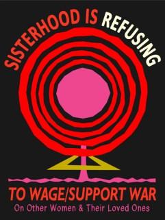 SisterhoodIsRefusing