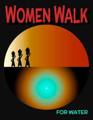 WomenWalk