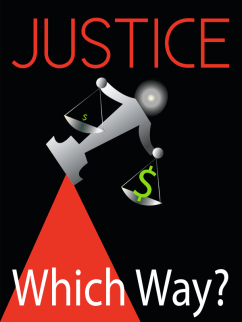 Which Way Justice