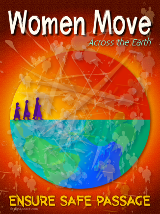 WomenMoveFinal