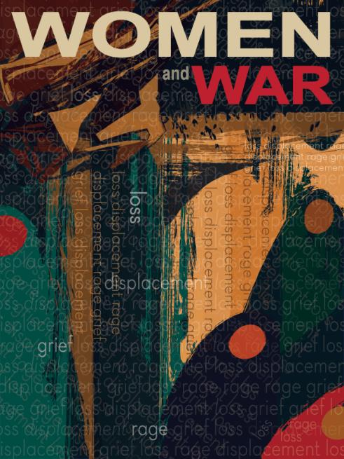 war, women, anti-war, global feminism, international feminism, peace